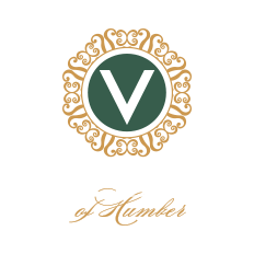 Vales of Humber Logo